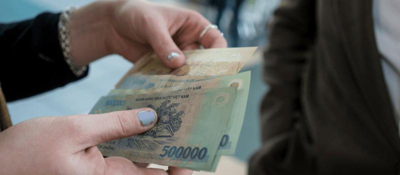 High 10: World's Weakest Currencies 2020