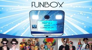 https://funbox-auvergne.com/