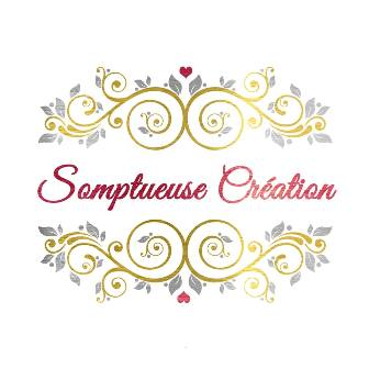 Somptueuse Creation