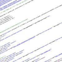 OSTRZEŻENIE Wysoka pozycja w Google Twojej strony - zacznij od początku.