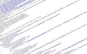 OSTRZEŻENIE Wysoka pozycja w Google Twojej strony – zacznij od początku.
