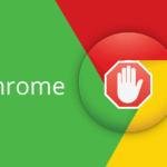 Informacje o zmianach Google Chrome 68