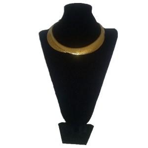 clara studio inc kasavina jewelry 80s-the remix vintage fashion