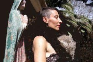 uptitude inner goddess upcycle designs-the remix vintage fashion
