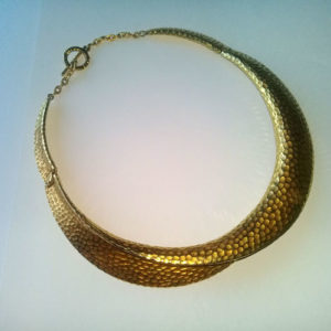 clara studio inc kasavina jewelry 80s-the remix vintage fashion