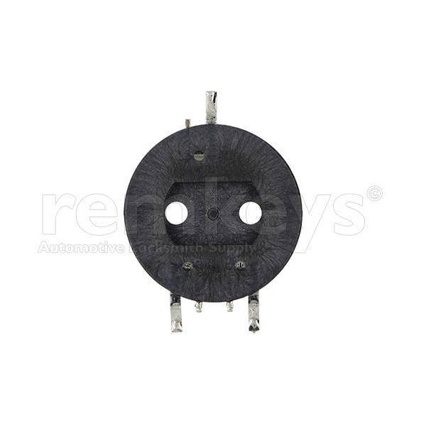 Megane2 Antenna Coil