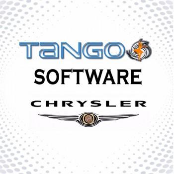 Chrysler Maker Software