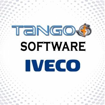 Iveco Truck Maker Software