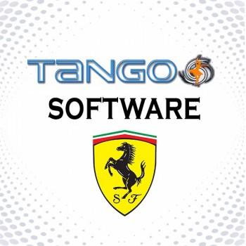 Key Maker Ferrari Software