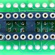 Adapter NDM457