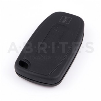 TA11 - ABRITES key (BCM2)-433Mhz
