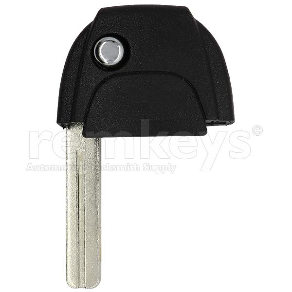 Volvo Flip Key for Remote Head