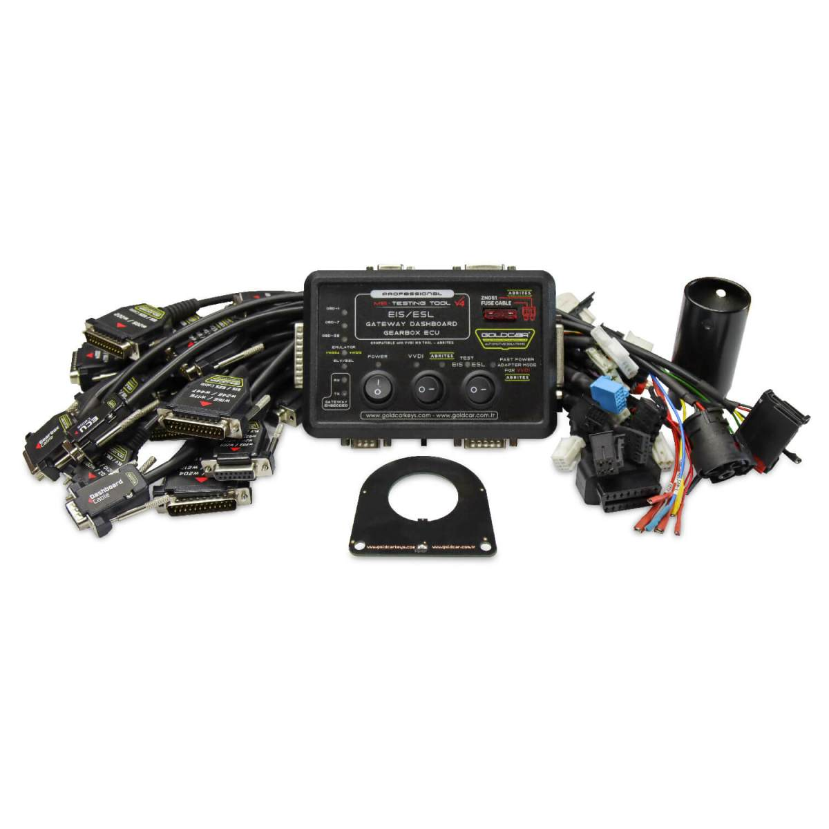 professional-mb-testing-tool-eis-esl-gateway-dashboard-gearbox-ecu-compatible-with-vvdi-mb-tool-abrites-scaled