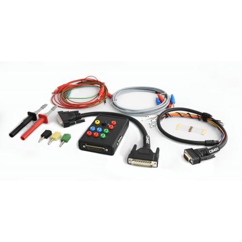 ZN051 - Abrites Distribution Box