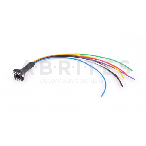 ZN057 - EEPROM wire extender for ABPROG EEPROM/BCM adapter