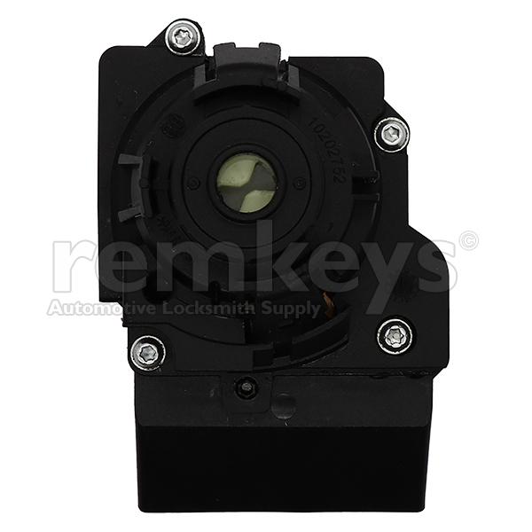 VAG Ignition Switch 6RA905865B OEM