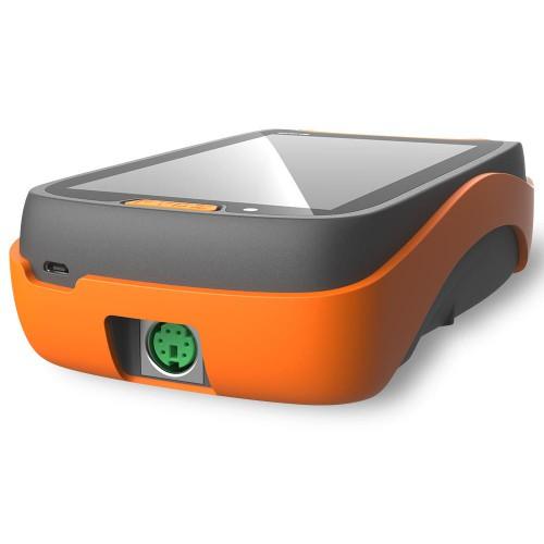 KYDZ STONE Remote Generator - Key Maker - Chip Cloner