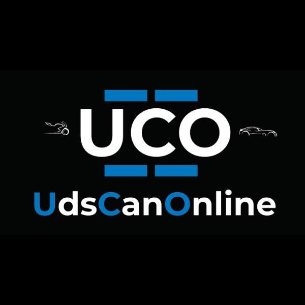 R105 – KEY LEARNING ACTIVE – CLIO V / CAPTUR2 / NEW ZOE