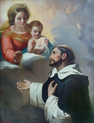 e10d45f8053be3d29b9e7f0ce27566f9 patron saints catholic saints