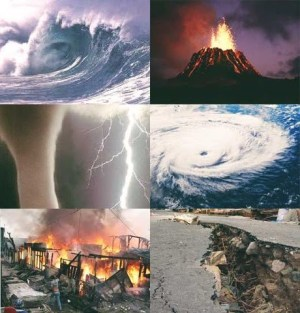 https://i1.wp.com/remnantofgod.org/images/WPpix/disasters.jpg?resize=300%2C313&ssl=1