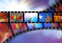 video crecimiento personal
