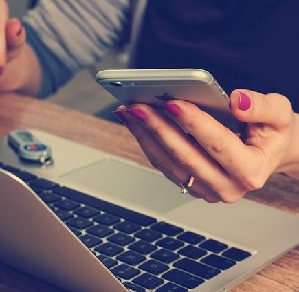 cómo afecta el uso de las tecnologías en mi bienestar