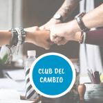 El Club del Cambio