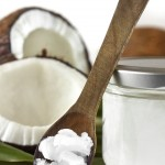 Cooking with Coconut Oil via Tipsaholic