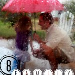 8 Must-Take Family Photos via Tipsaholic