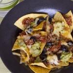 10 Quick-and-Easy Appetizer Recipes - Tipsaholic.com