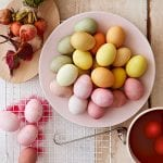 tipsaholic-5-tips-for-dyeing-easter-eggs