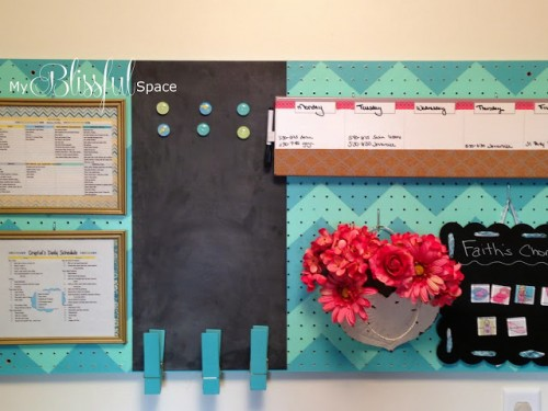 tipsaholic-all-in-one-message-board-my-blissful-space