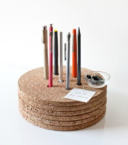 tipsaholic-cork-pencil-holder-design-for-mankind