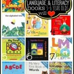 tipsaholic-10-language-and-literacy-books-3-6-year-olds-will-love-pinterest-pic
