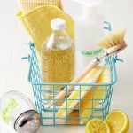tipsaholic-how-to-clean-your-cleaning-supplies