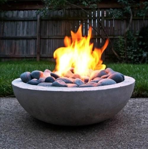 tipsaholic-modern-concrete-firepit-manmade-diy
