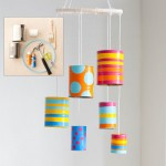 tipsaholic-tin-can-wind-chime-all-you