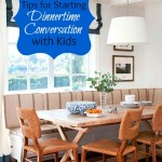 tipsaholic-5-tips-to-start-dinnertime-conversation-with-kids-pinterest-pic