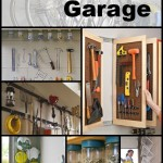15-tips-for-organizing-your-garage-pinterest-pic