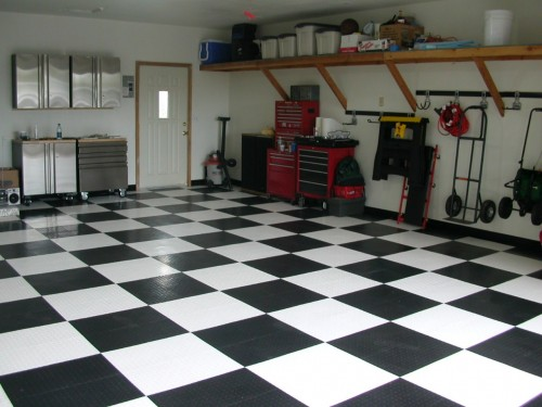garage-flooring-modutile