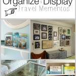 tipsaholic-5-ways-to-organize-and-display-travel-mementos-pinterest-pic