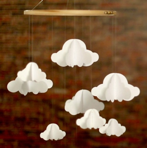 tipsaholic-cloud-mobile-hgtv