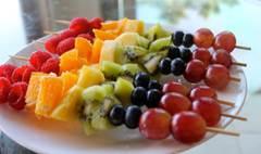 tipsaholic-fruit-dessert-lifetime