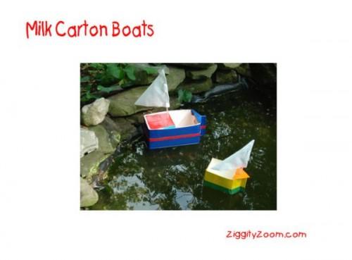 tipsaholic-milk-carton-boats-ziggity-zoom