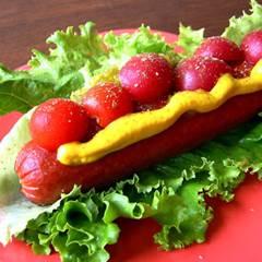 tipsaholic-naked-hot-dog-lifetime