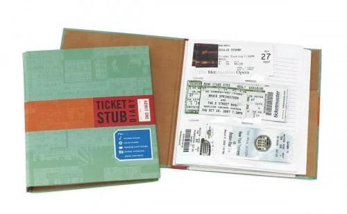 tipsaholic-ticket-stub-diary-uncommon-goods