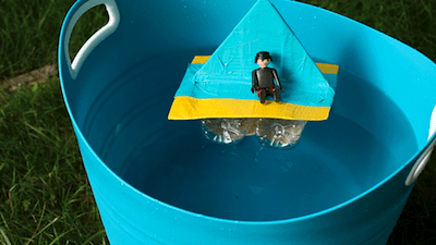 tipsaholic-water-bottle-boat-pbs