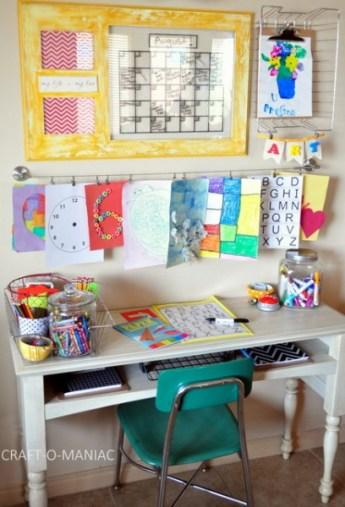 tipsaholic-art-and-homework-spot-craft-o-maniac