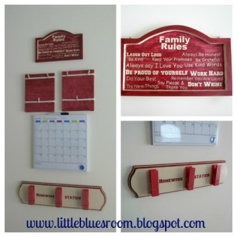 tipsaholic-clothespin-homework-organization-station-little-blues-room