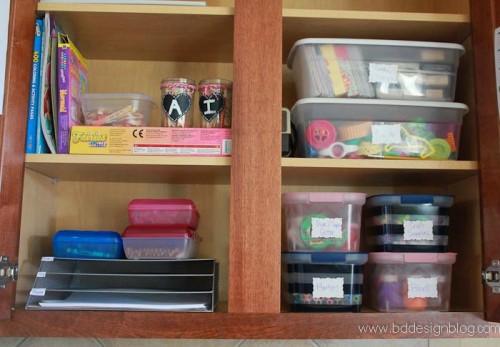 tipsaholic-kitchen-cupboard-homework-station-bd-design-blog